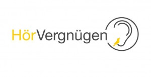 Hoervergnuegen-300x153