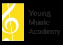 Musikakademie-logo