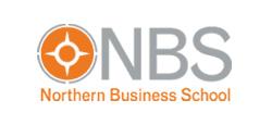 NBS-Logo-b