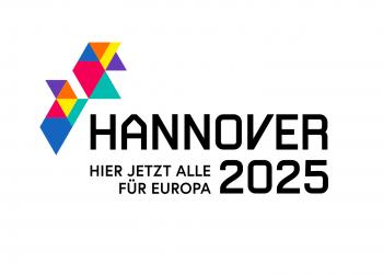 khh-logo