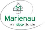 logo marienau