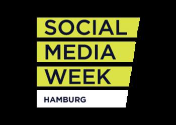logo_socialmediaweek-hamburg