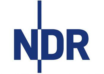 ndr-logo-100~_v-varl_be8bd8